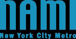 namiNY-logo